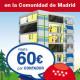 Plan Renove de Instalaciones Eléctricas Comunes de la Comunidad de Madrid