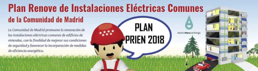 Plan Prien 2018